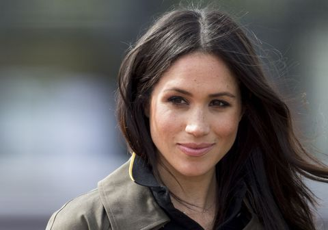Get Meghan Markle's ultimate beauty in Rs. 400
