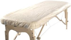 Massage Table Buying Guide – What to Look for When Buying a Massage Table