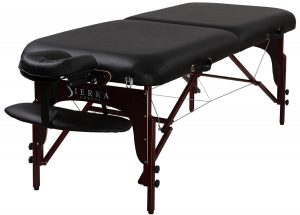 Massage Table Buying Guide - What to Look for When Buying a Massage Table
