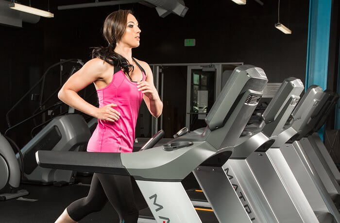 Buying a Treadmill? What Actually should I Look for?