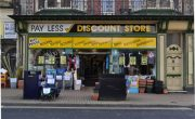 Can Discount Stores Really offer you a Bargain?